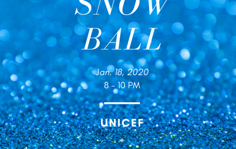 Snowball Unites