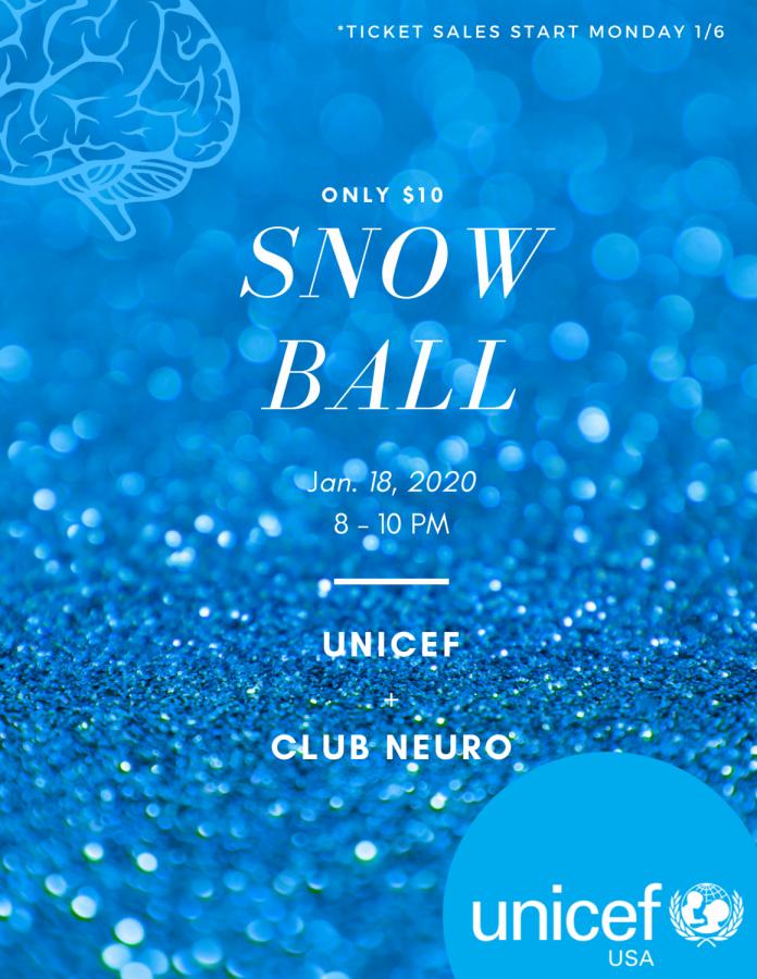 Snowball+Unites