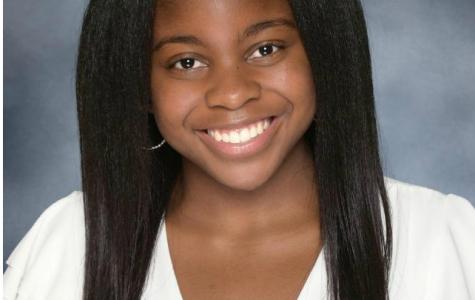 Alexis Powell