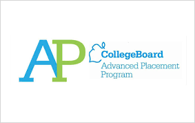 Why the College Board Should not Punish Students for their Test Choice