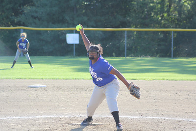 Ladue Softball Returns Strong Team