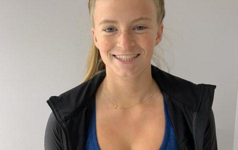 Maggie Lawton