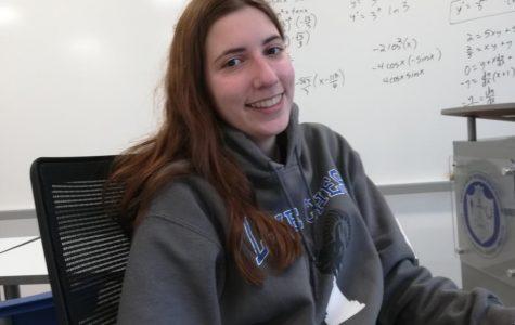 Katie Eisenman