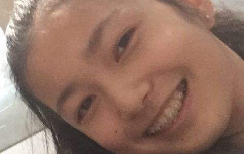 Joanne Sung