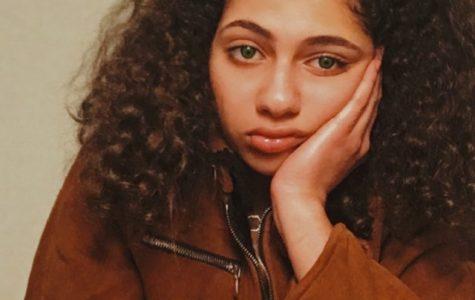 Sandra Salib