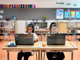 Why the High School Should Consider Returning Virtual