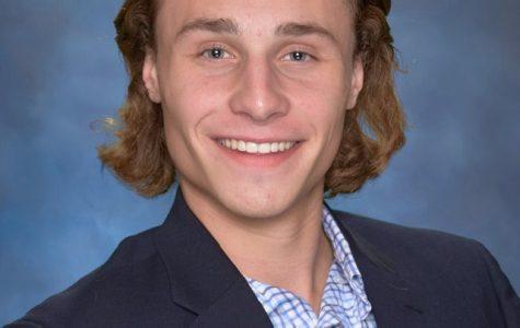 Adam Ozimkiewicz