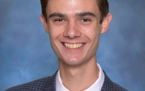 Gavin Gorski