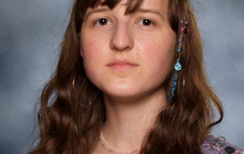 Olena Chervonyak