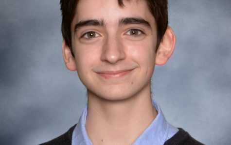 Tarek Al-Husseini