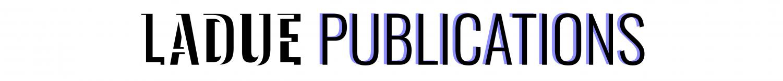 Ladue High School's student news site