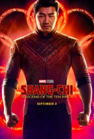 Shang-Chi is a step toward representation in Hollywood