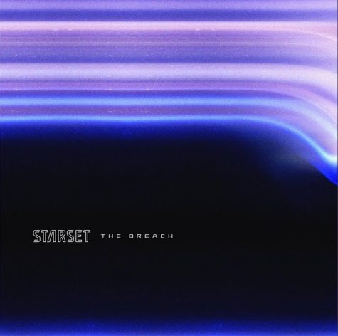 Starsets The Breach Sets The Tone For Horizons