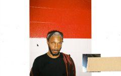Artist Review - JPEGMAFIA