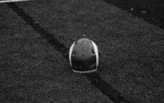 Ladue prevails against Ritenour in Oct. 4 JV football game